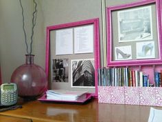 Image result for cubicle office decor images