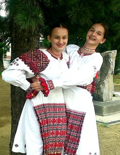 Czech Republic, All Things, Culture, Sewing Ideas, German, Coast, Polish, Dresses, Embroidery