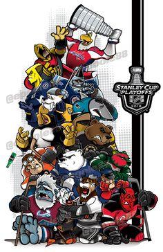 The 2018 Stanley Cup Hangover. The 2018 Season is in the books! Caps Hockey, Nhl Hockey Jerseys, Flyers Hockey, Hockey Games, Hockey Players, Stanley Cup, Creative Logo, Funny Hockey Memes, Hockey Quotes