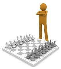 Cap a on?planificació estratègica - Cerca amb Google