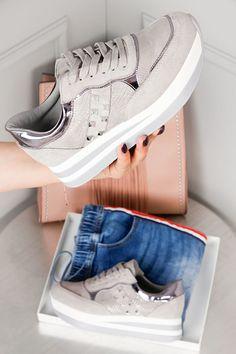7dde0b0c 22 najlepsze obrazy z kategorii Our shoes w 2018 r. | Buty sportowe ...