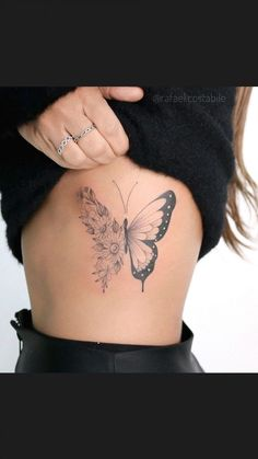 Delicate Tattoos For Women, Dope Tattoos For Women, Tiny Tattoos For Girls, Chest Tattoos For Women, Simplistic Tattoos, Dainty Tattoos, Pretty Tattoos, Small Tattoos, Awesome Tattoos