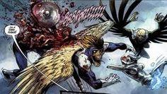 Resultado de imagen para marvel zombies 2-5 español