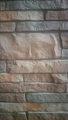Exteria Building Products Stacked Stone Premium Lewiston
