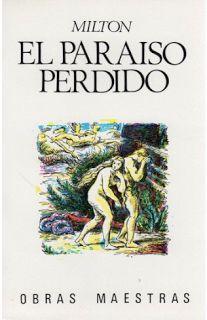 Descarga: John Milton - El Paraíso perdido : Ignoria - http://bibliotecaignoria.blogspot.com/2013/09/descarga-john-milton-el-paraiso-perdido.html#.UjimJ8ZWySo