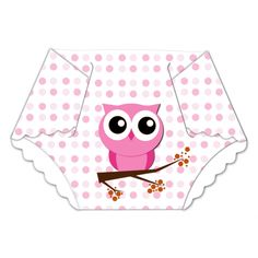 Baby Shower Buhos (: