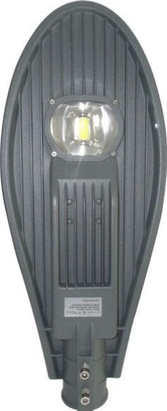 Lampa stradala LED 80W ECO este puternica si poate fi montata pana la 10 metri inaltime asigurand lumina necesara sigurantei circulatiei pietonilor sau a autoturismelor. Aceasta lampa stradala LED poate fi folosita in aplicatii de iluminat precum in parcuri, iluminat stradal sau iluminat rezidential. Thing 1, Led, Home Appliances, Exterior, House Appliances, Domestic Appliances, Outdoors