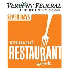 """Vermont Restaurant Week: """"Given Vermonters' passion for food and compassion for those at risk of hunger, partnering with Vermont Restaurant Week was a great way to build awareness of ways to reduce hunger while strengthening our local food system. Healthy Eating Tips, Healthy Nutrition, Vermont, Asian Restaurants, Food System, Restaurant Week, Food Bank, Vegetable Drinks, Found Out"""