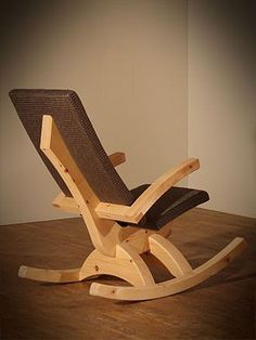 Classic Wood Furniture Design Ideas In Your Room For Guest Impression