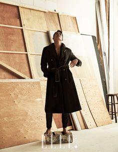 Uncontrollably Fond's Kim Woo Bin for Elle Korea August Issue – Drama Chronicles Asian Actors, Korean Actors, Korea Dress, Uncontrollably Fond, 2011 Movies, Kim Woo Bin, Lee Jong Suk, Old Models, Korean Celebrities