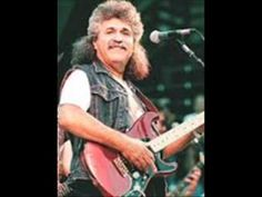 FREDDIE FENDER - WASTED DAYS AND WASTED NIGHTS.wmv Music Music, Sound Of Music, Music Stuff, Good Music, Country Music Videos, Country Music Stars, Song Artists, New Artists, Rock And Roll Artists