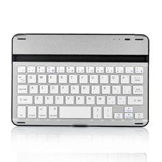 Wholesale Keybaord for iPad Mini - iPad Mini Keyboard From China