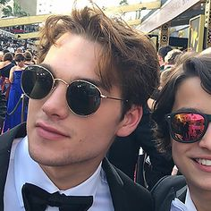 Dylan Sprayberry - wolficon: Like or credit brendoinurie (tweet) ... Dylan Sprayberry, Teen Wolf Cast, Dylan O'brien, Pretty Boys, Pretty People, Memes, Actors & Actresses, Hot Guys, Celebrities