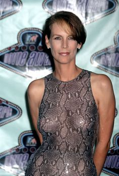 1000 images about sexy jamie lee curtis on pinterest jamie lee curtis jamie lee and true lies - Jamie lee curtis thong ...