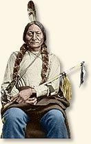 Sitting Bull 1878