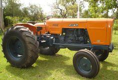 Billedresultat For Fiat Tractors History Fiat Traktor - Fiat 700