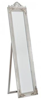 BAROQUE - Miroirs - Décoration - Décoration   FLY