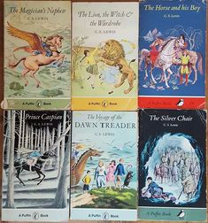 The Chronicles of Narnia Chronicles Of Narnia Books, The Silver Chair, Prince Caspian, Beautiful Book Covers, Cs Lewis, Book Photography, Book Cover Design, Book Recommendations, The Magicians