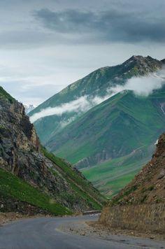 Kaghan Valley KPK PAKISTAN https://www.paktourism.pk https://www.facebook.com/paktourism.pk/