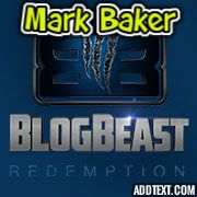 Get your blog beast account before it is released. You will insure that you are grandfathered in.  http://iwanttheblogbeast.com