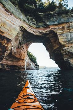 Camping photography as inspiration for camping, camping for two, outdoor . - Pics to Add to Bujo - Camping Nature Oh The Places You'll Go, Places To Travel, Travel Destinations, Places To Visit, Adventure Awaits, Adventure Travel, Adventure Tattoo, Nature Adventure, Adventure Quotes