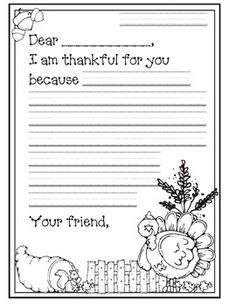 74dcc597e033492b2de2756cf2333128--thanks-letter-thanks-activities  Th Grade Thank You Letter Template on blank friendly letter template, 5th grade report card template, opinion letter template, 2nd grade friendly letter template, fourth grade writing outline template, informal business letter template, lined blank letter template,