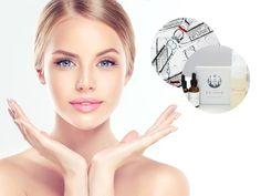 Dr. Fatemi Skincare Skincare, Beauty, Skincare Routine, Skins Uk, Skin Care, Beauty Illustration, Asian Skincare