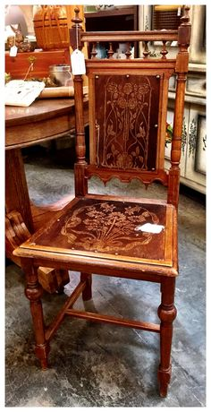 1000+ images about Is this SEAT taken? on Pinterest ...