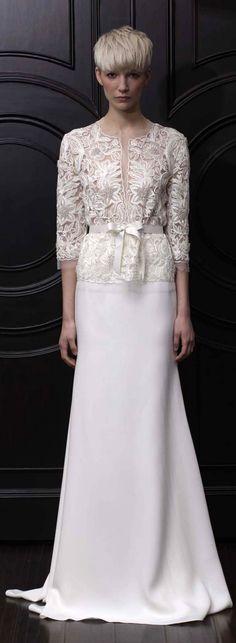 lace for kebaya