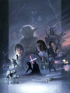 Immagine di star wars