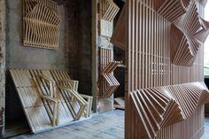 Ventura Interieur 2014 - News - Frameweb