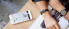 Zenta biometric band manages stress and happiness for emotional wellbeing - http://authoritywearables.com/zenta-biometric-band-manages-stress-and-happiness-for-emotional-wellbeing