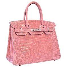 44 Best Hermes Images On Pinterest Hermes Bags Hermes Handbags