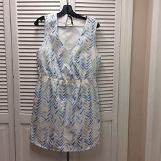 Reiss dress New dress with 2 side pockets Reiss Dresses