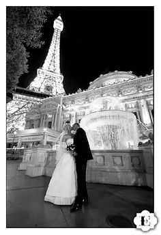 rent wedding gown las vegas for when I get married!!!!