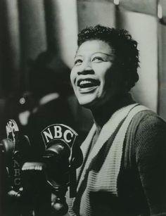 Ella Fitzgerald Queen of Jazz. Ella Fitzgerald Summertime, Newport, Hiphop, Beverly Hills, Billy Holiday, Swing, Classic Jazz, Live Jazz, Cool Jazz