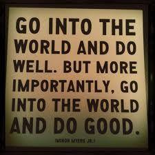 philanthropy - Google Search - ツ www.pinterest.com/WhoLoves/Altruism-Contribution ツ #Altruism #Contribution #Philanthropy