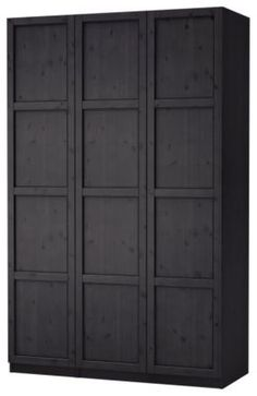 IHeart Organizing: IKEA Dombas Armoire Hack- Ethan has this and I am so making it over now!
