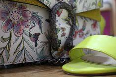 The Pink Illusion: La borsa perfetta per quest'estate!