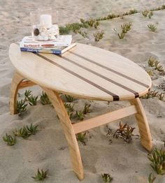 surfer decor | Turning Your Bedroom Into A Surfer's Haven With Surf Decor
