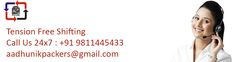#Packers & #movers in Delhi/New Delhi with top & good #Reviews & #Ratings. - http://www.aadhunikpackers.com/warehousing