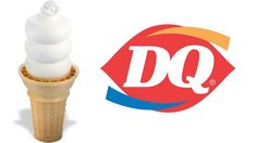 I scream, you scream, we all scream for FREE ice cream!  March 20, 2018!! 1st day of spring!!