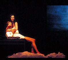 | ArtsAlive.ca Théâtre français