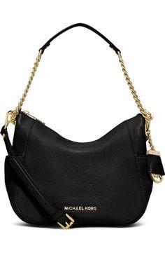 7056 Best Michael Kors Shoulder Bags images in 2019