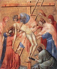 Pietro da Rimini - Trecento