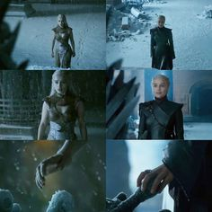 Are you looking for inspiration for got jon snow?Browse around this site for cool Game of Thrones pictures. These wonderful pictures will make you happy. Jace Wayland, Alec Lightwood, Game Of Thrones Facts, Got Game Of Thrones, Game Of Thrones Funny, Tyron Lannister, Cersei Lannister, Daenerys Targaryen, Khaleesi
