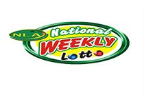 National Lottery Authority Ghana NLA - Ghana Lotto Results, Best