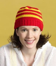 Image of Kool Hat