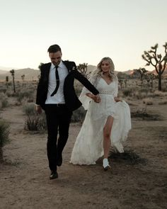 Jay and Mack Films joshua tree national park elopement video intimate wedding cactus moon retreat bohemian bride rue de seine dress desert vibes wedding videography wedding videographer yucca valley wedding videographer Wedding Movies, Wedding Film, Wedding Videos, Wedding Playlist, Wedding Photoshoot, Wedding Shoot, Wedding Couples, Wedding Dress, Edgy Wedding