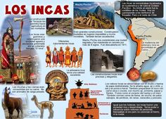 mapa, conceptual, concepto, america, indigenas, amerindios, indios, caribe, dominicana, cuba, puerto rico, venezuela, costa rica, panamá, nicaragua, el salvador, guatemala, méxico, colombia, ecuador, guyana, brasil, argentina, chile, paraguay, uruguay, bolivia, peru, conquistadores, españa, historia, imperios, cultura, galeano, bosch, historia